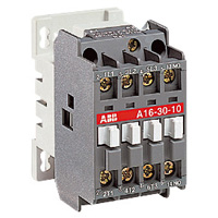 Abb contactors a9 a ae75 ek110 ek1000 for Abb motor starter selection tool