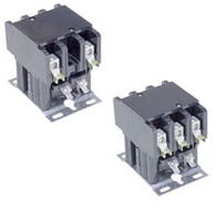 Definite abbsales com abb definite purpose contactors, dp30 dp60  at fashall.co
