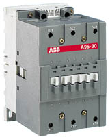 SB7324C2 abbsales com abb contactors, a9 a300, ac operated abb a26-30-10 wiring diagram at eliteediting.co