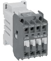 Abb tal tae ac circuit switching for Abb motor starter selection tool