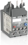 Abb thermal overload relays ta42 for Abb motor starter selection tool