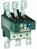 Abb thermal overload relays ta25 ta80 for Abb motor starter selection tool