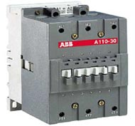 Abb welding isolation contactors for Abb motor starter selection tool